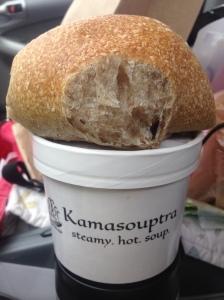 kamasouptra