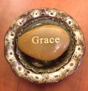 grace rock
