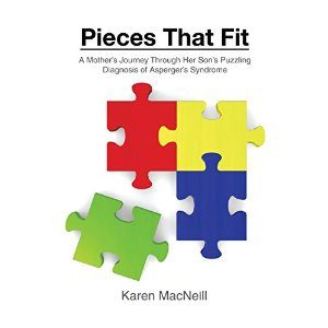 Pieces That Fit cover