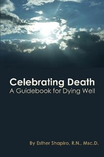 celebrating death