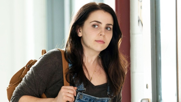 the-duff-mae-whitman
