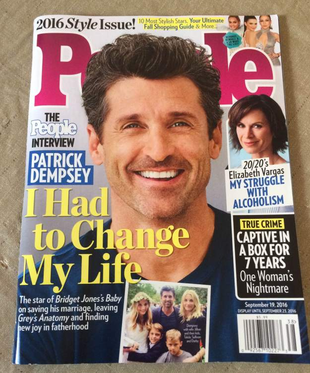 dempsey-people-mag