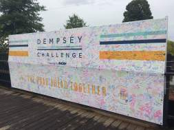 dempsey8