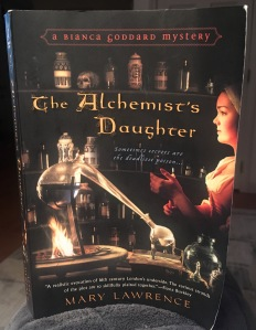 the-alchemists-daughter