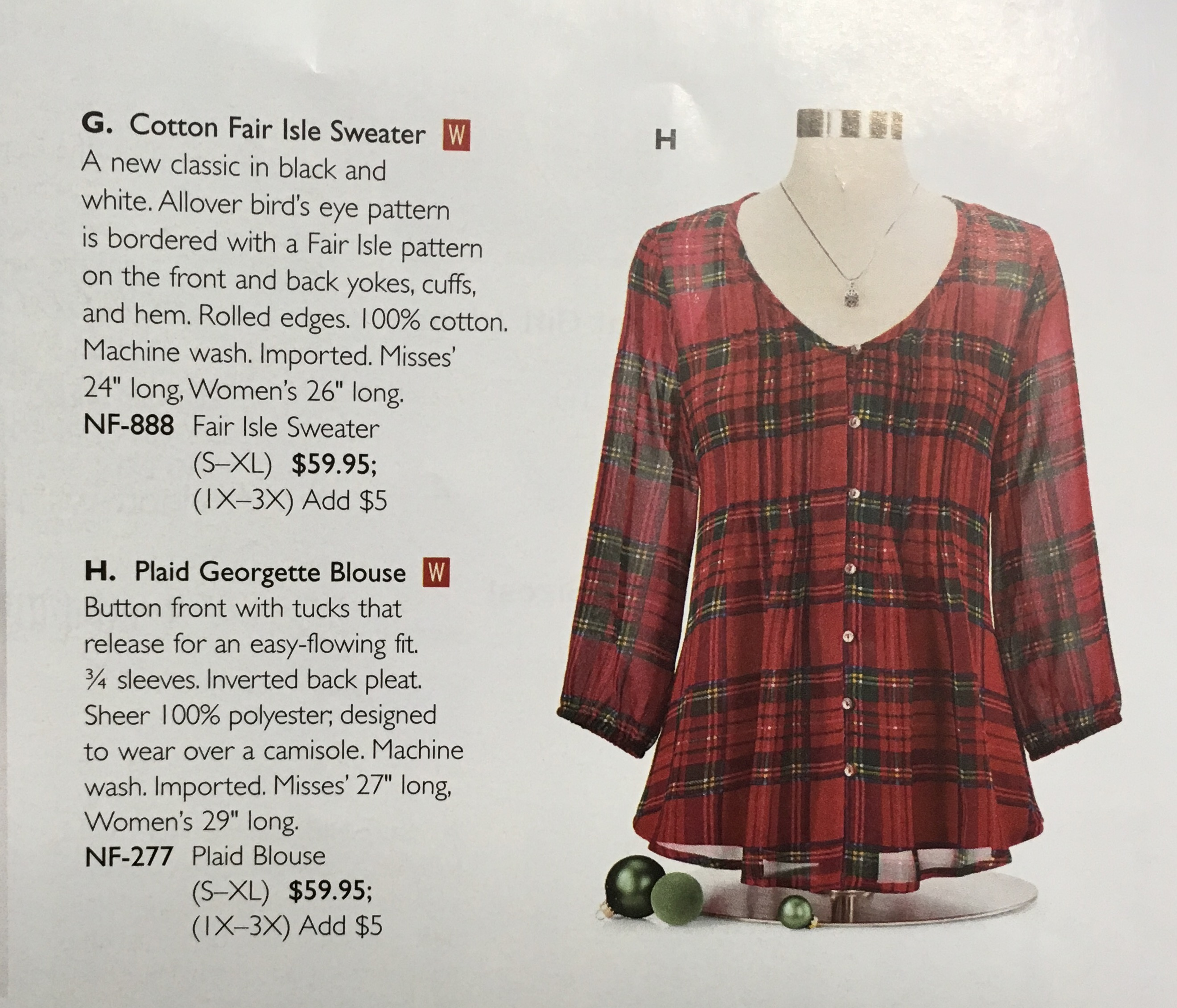 NorthStyle Coupons - Save $16 w/ 2017 Coupon and Promo Codes