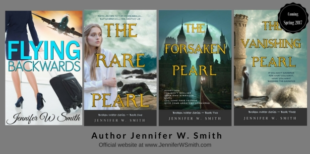 author-jennifer-w-smith-2