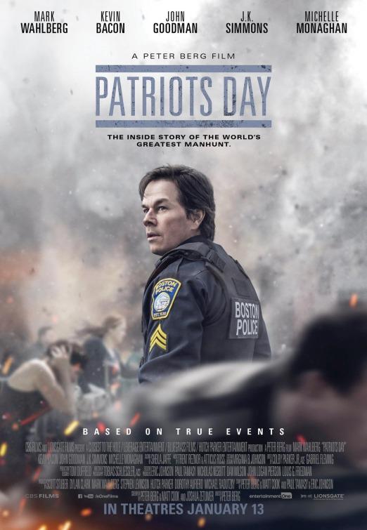 patriots_day_ver3